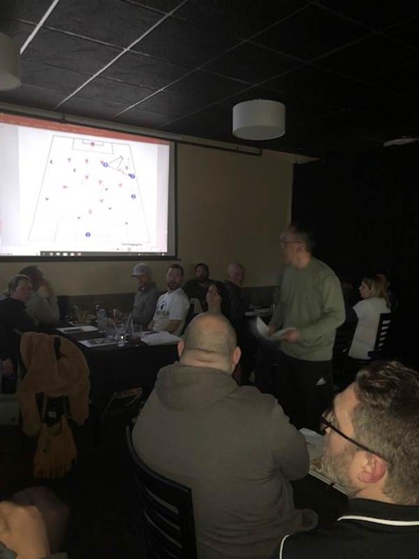 Vu+Le+Coaching+Presentation+2019-03-27.jpg
