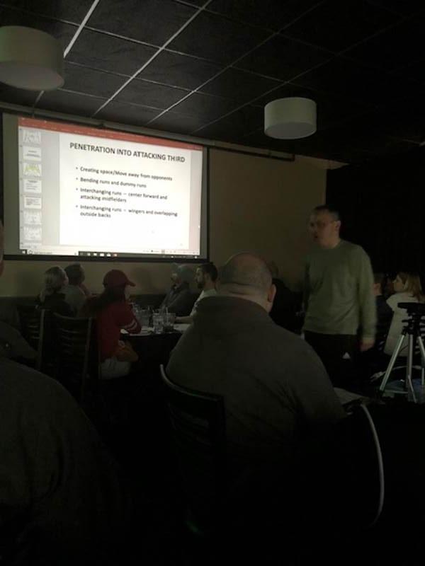 Vu+Le+Coaching+Presentation2_2019-03-27.jpg