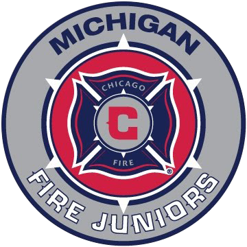 Michigan Fire Juniors.png