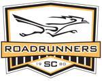 Roadrunners SC.jpg