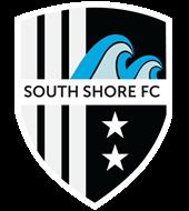 South Shore FC.png