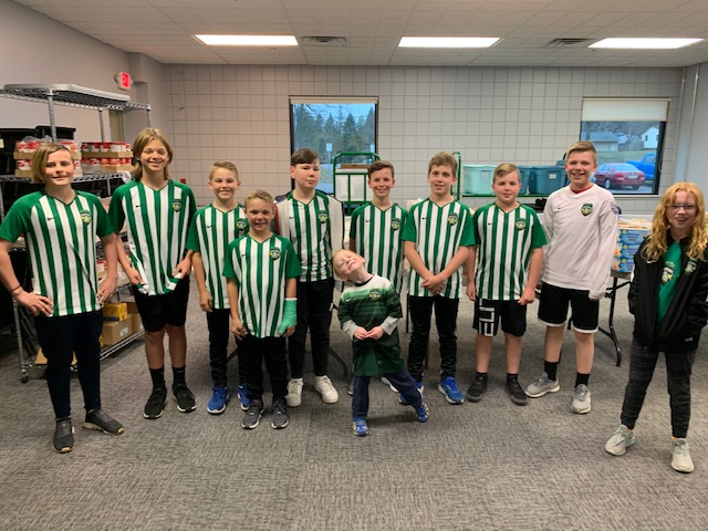 PSC 06 Green Boys_Power Up April 2019.jpg