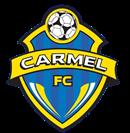 Carmel FC.png