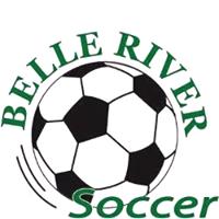 Belle River Soccer.png