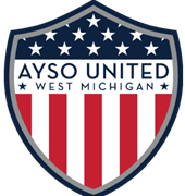 AYSO United.png