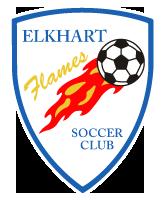 Elkhart Flames Soccer Club.png