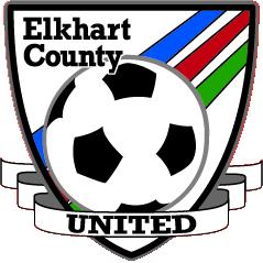 ECU Logo.jpg