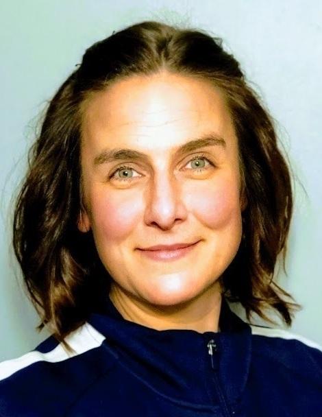 Dr. Ellen Hector