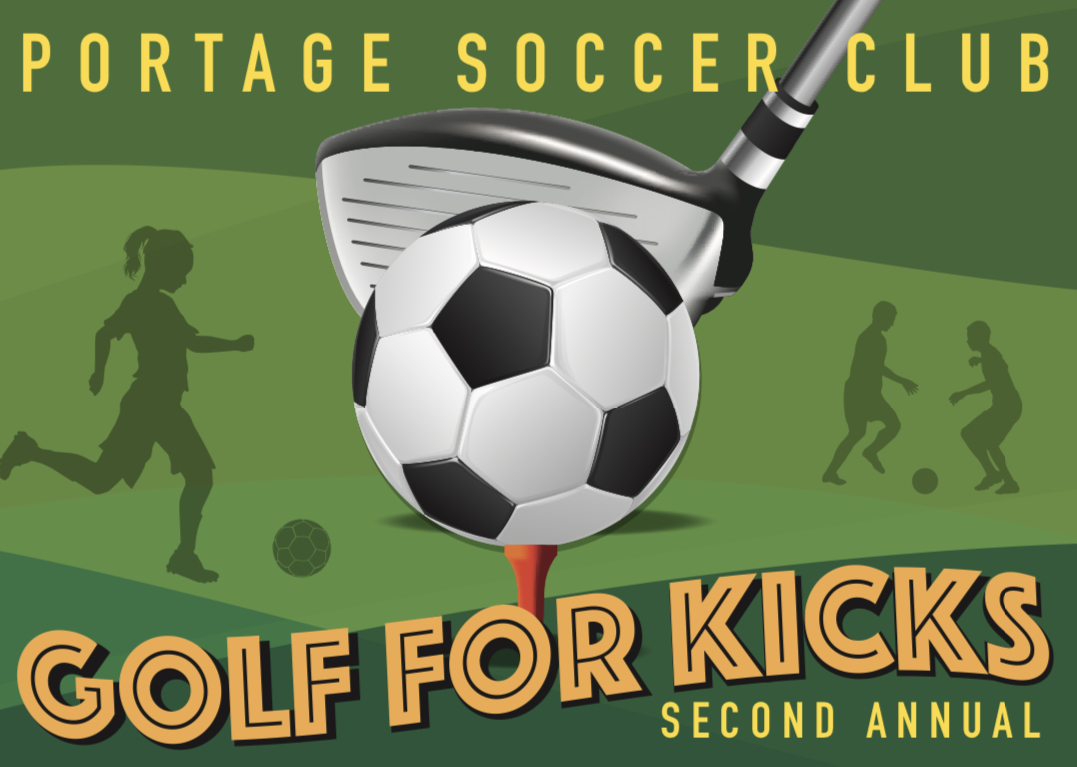 Golf For Kicks Logo.jpg