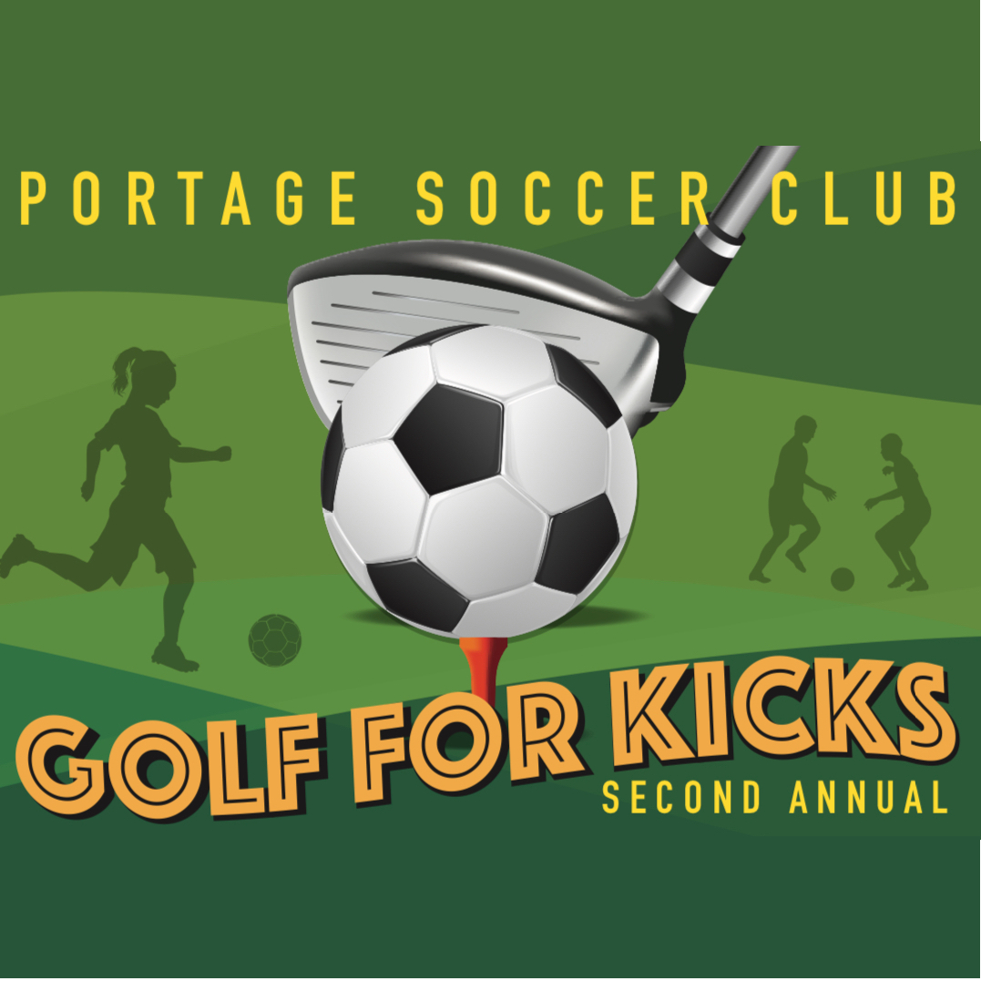 Golf For Kicks Logo-news.jpg