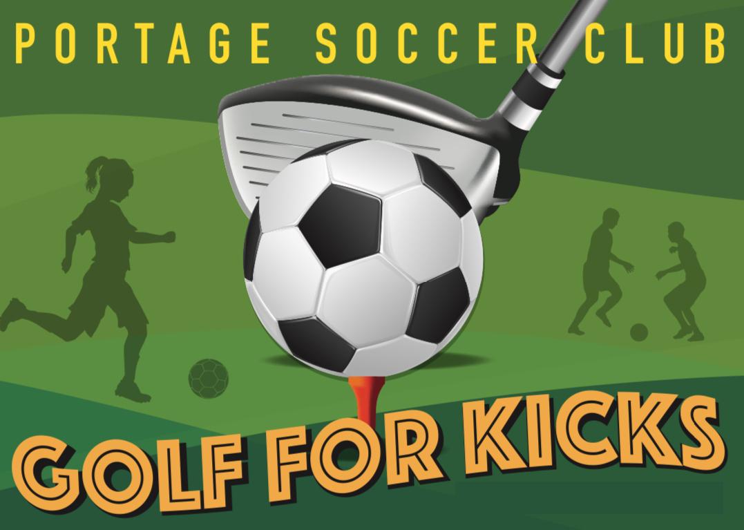 Annual Golf For Kicks Logo.jpg