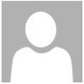 Person Profile.jpg