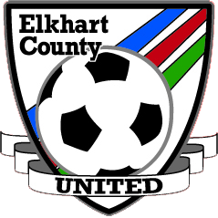 Elkhart County United