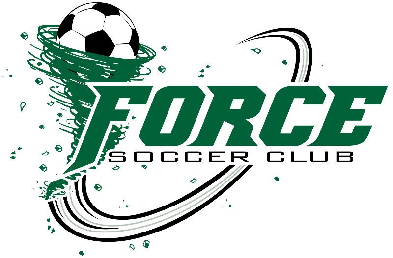 Force Soccer Club