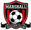 Marshall Soccer Club