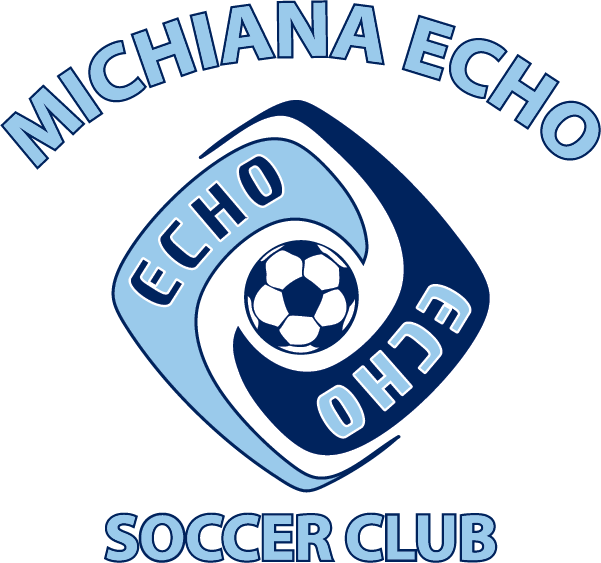 Michiana Echo Soccer Club