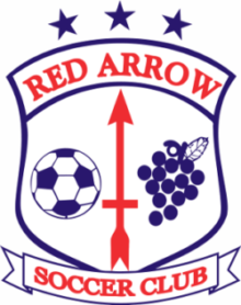 Red Arrow Soccer Club