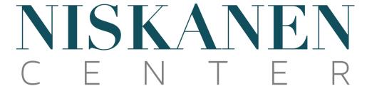 niskanen logo.png