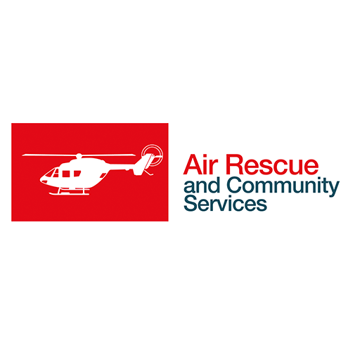 air rescue.png