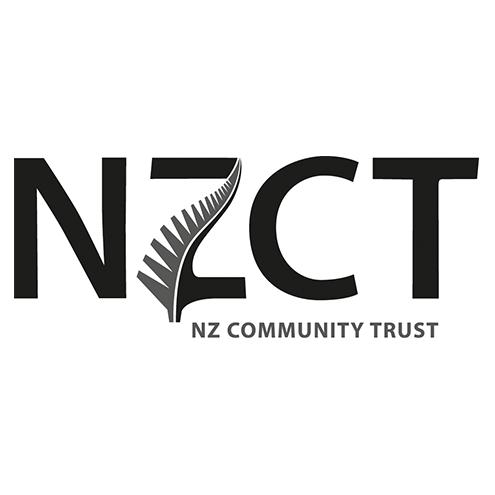 nzct.png