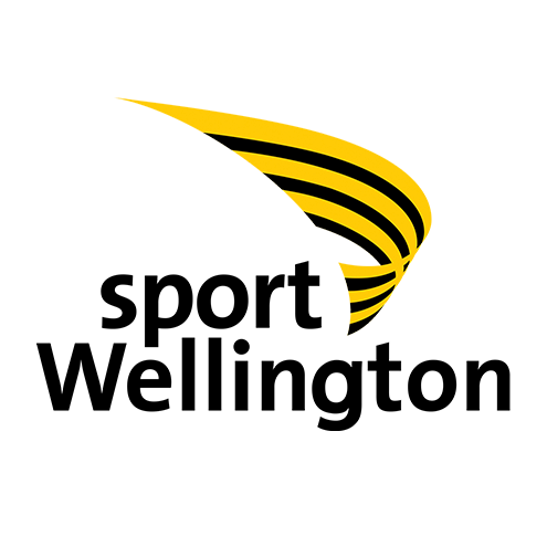 sport_wellington.png