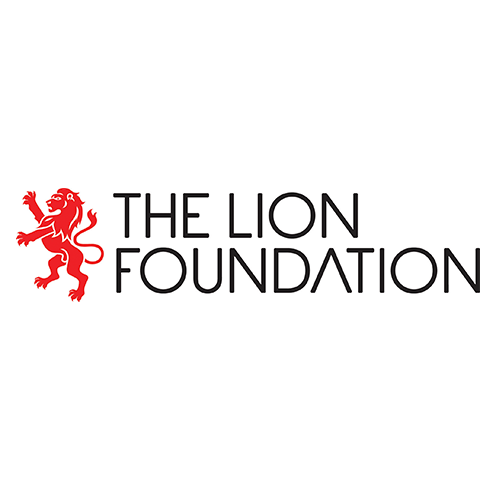 lion foundation.png