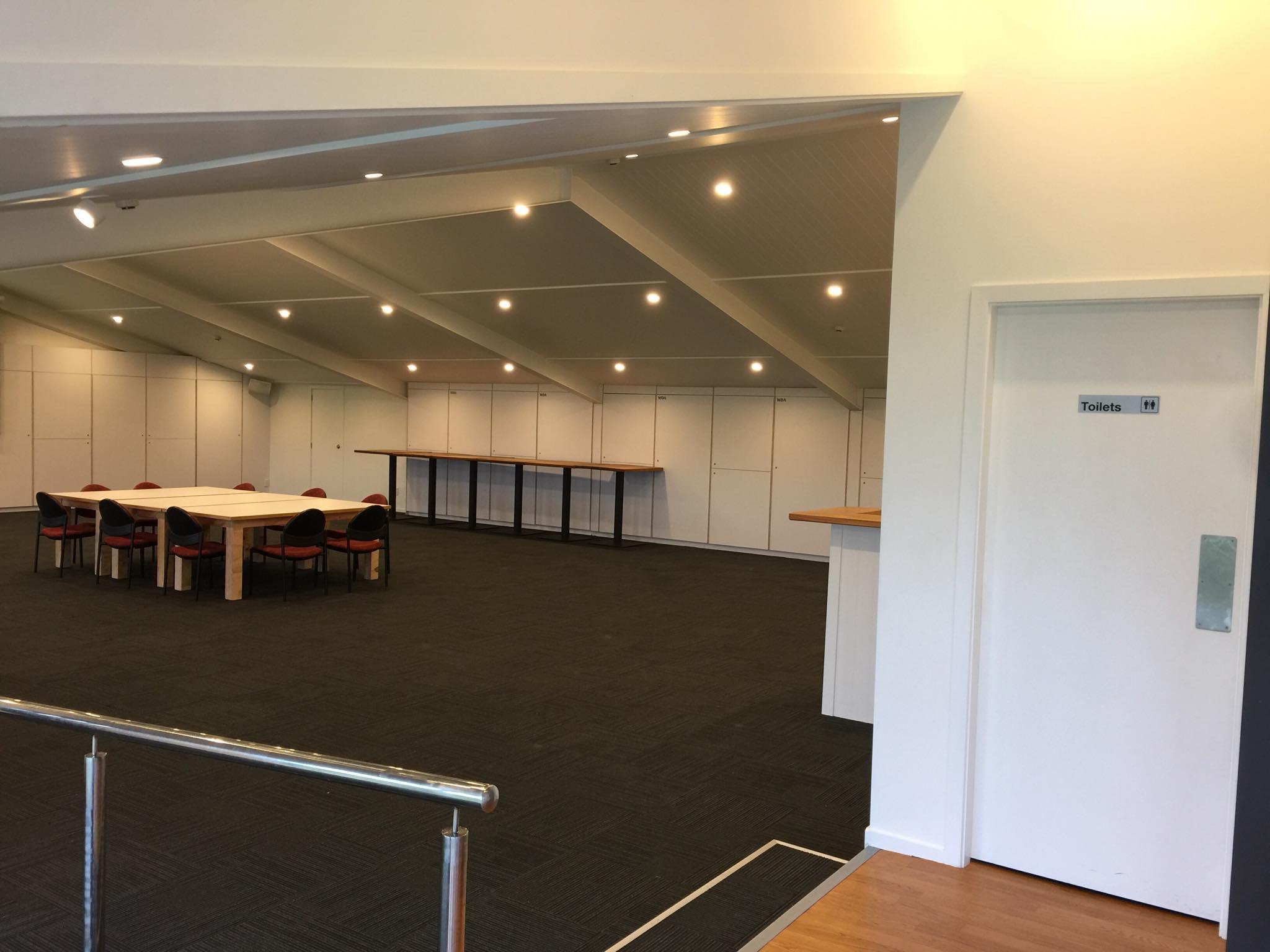Community Room (15).jpg