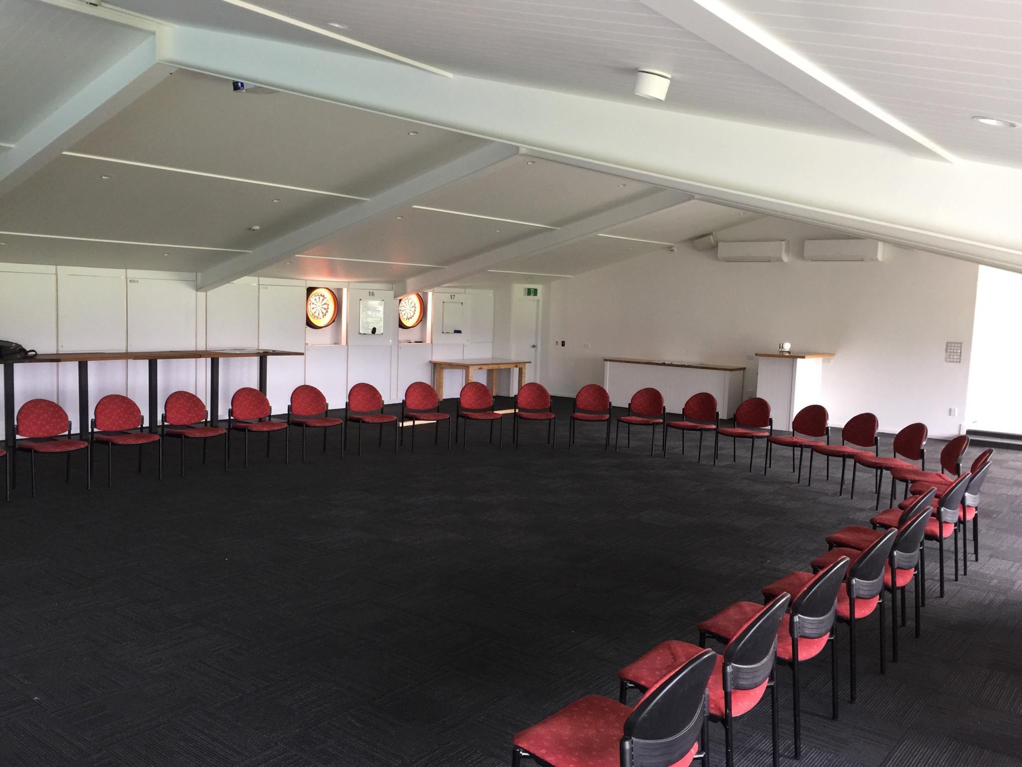 Community Room (17).jpg