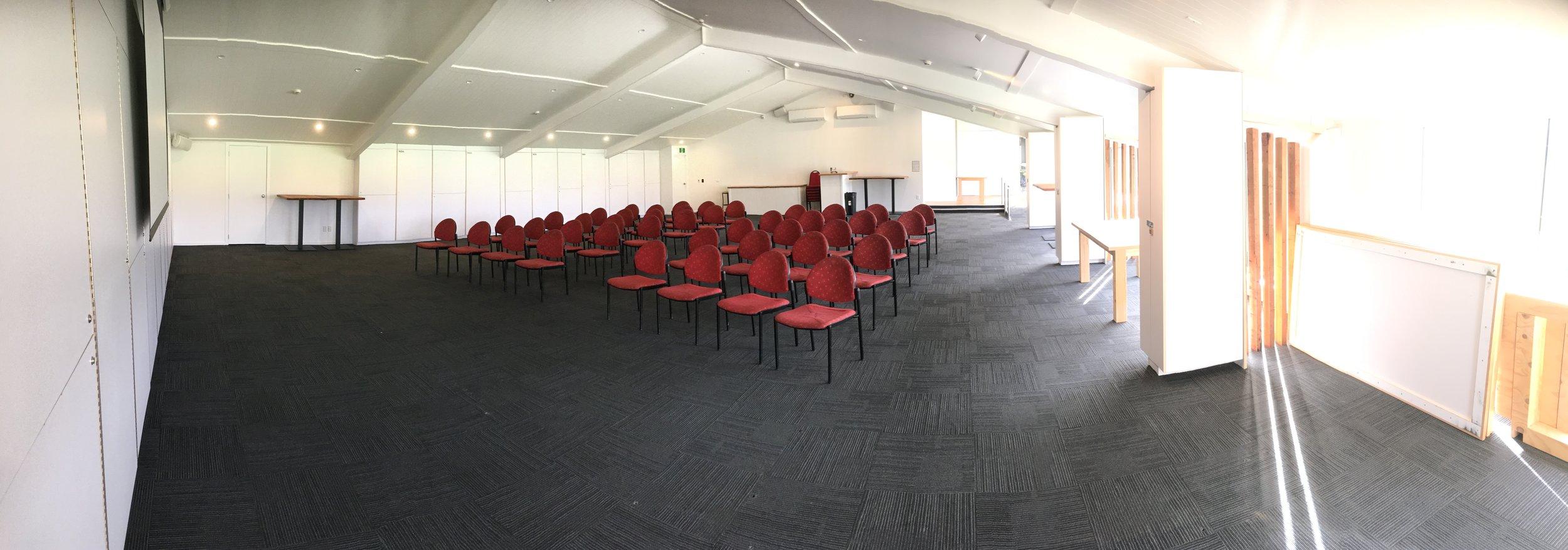 Community Room (6).JPG