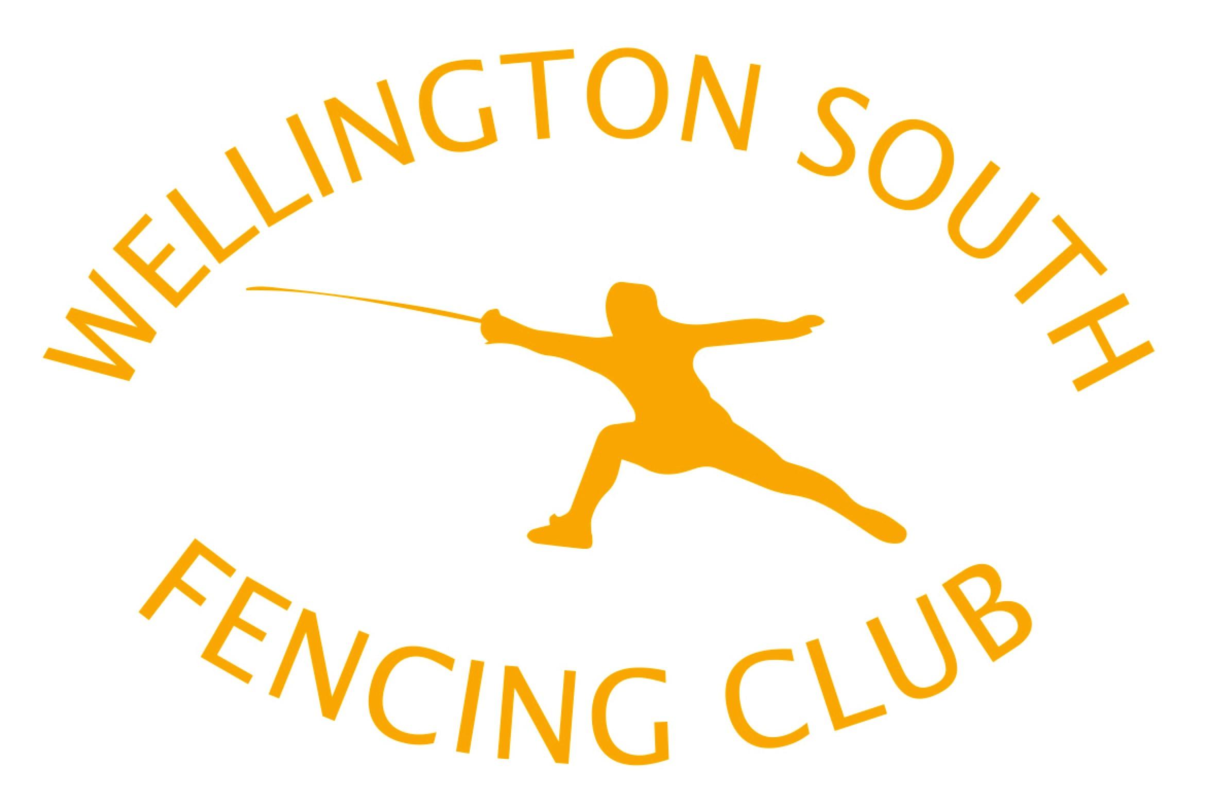 WSFC_logo-cropped.jpg