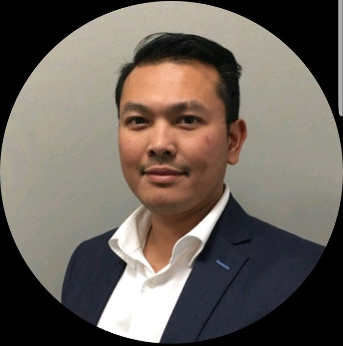 Fairul is passionate about Governance and making a positive difference in the community. He is an experienced public servant with over 10 years' service in the health and social services sectors. He is also active in coaching and mentoring young professionals, and has been involved in supporting young Graduates transition into the public service.
