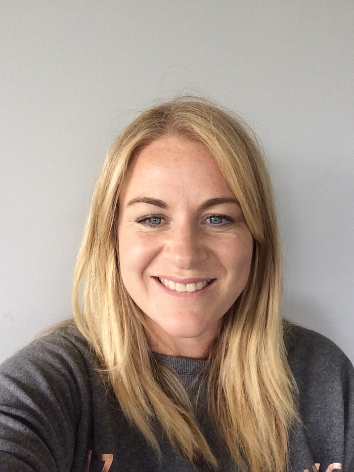 I'm Shannon and my background is in education, hospitality and events. I have been a part of the eastern and southern suburbs community most of my life and I am committed to creating positive opportunities for us all. I'm especially interested in helping young people discover their potential and become their best selves.