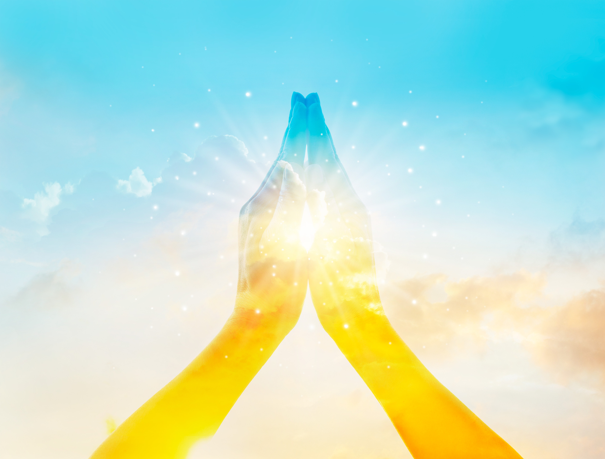 Welcome! - Crystal Healings Is an excellent source for Intuitive Readings, Reiki, and Animal Communication. Benevolent loving energy and Crystals are used in every session for the highest intentions of all. To see which service best fits your needs, click here.Book Now Email: crystal@crystalhealings.netSign up for my Newsletter