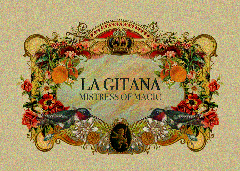 La gitana label web.jpg