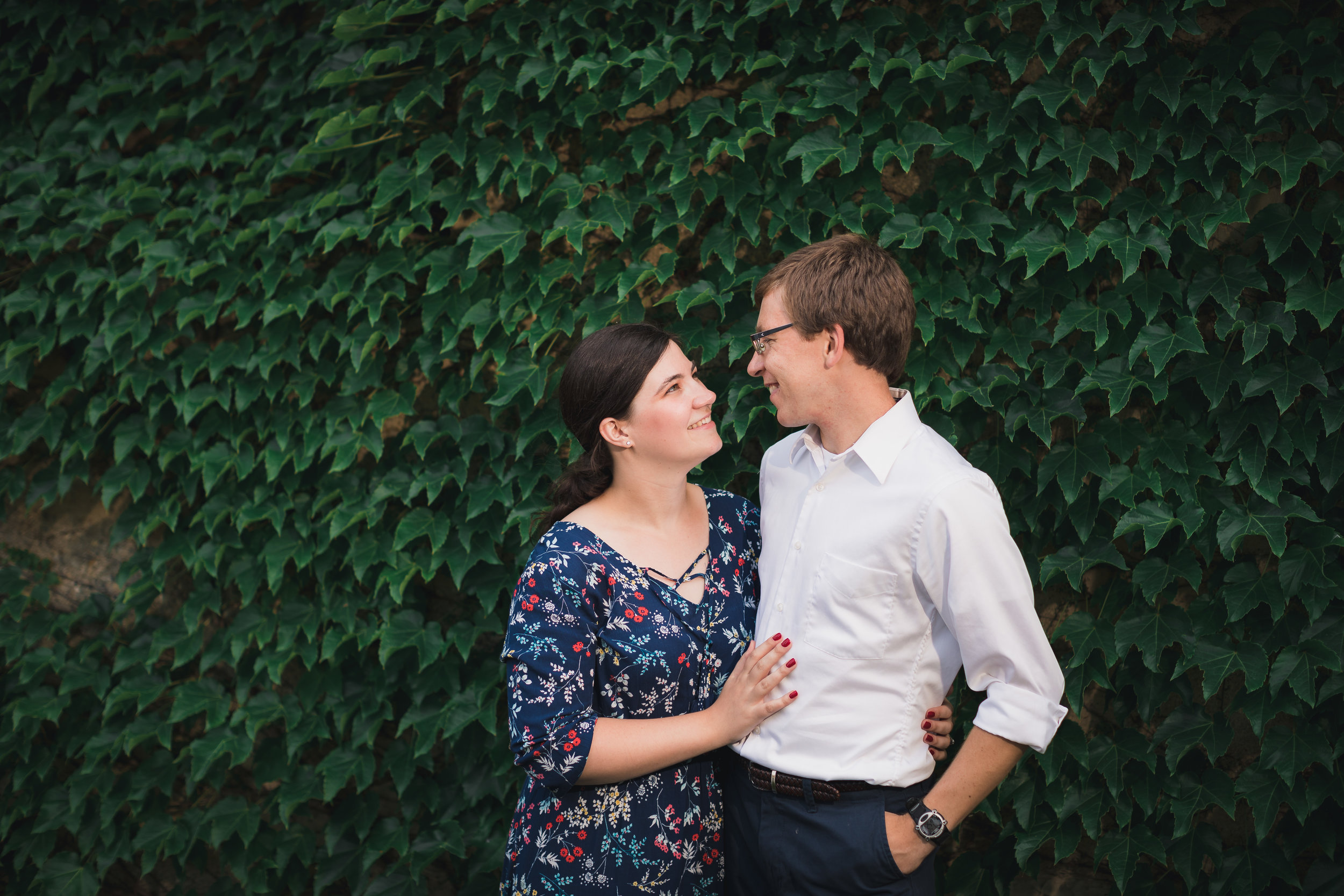 20180620_leslie_and_grant_engagement_39_5R3A0336.jpg