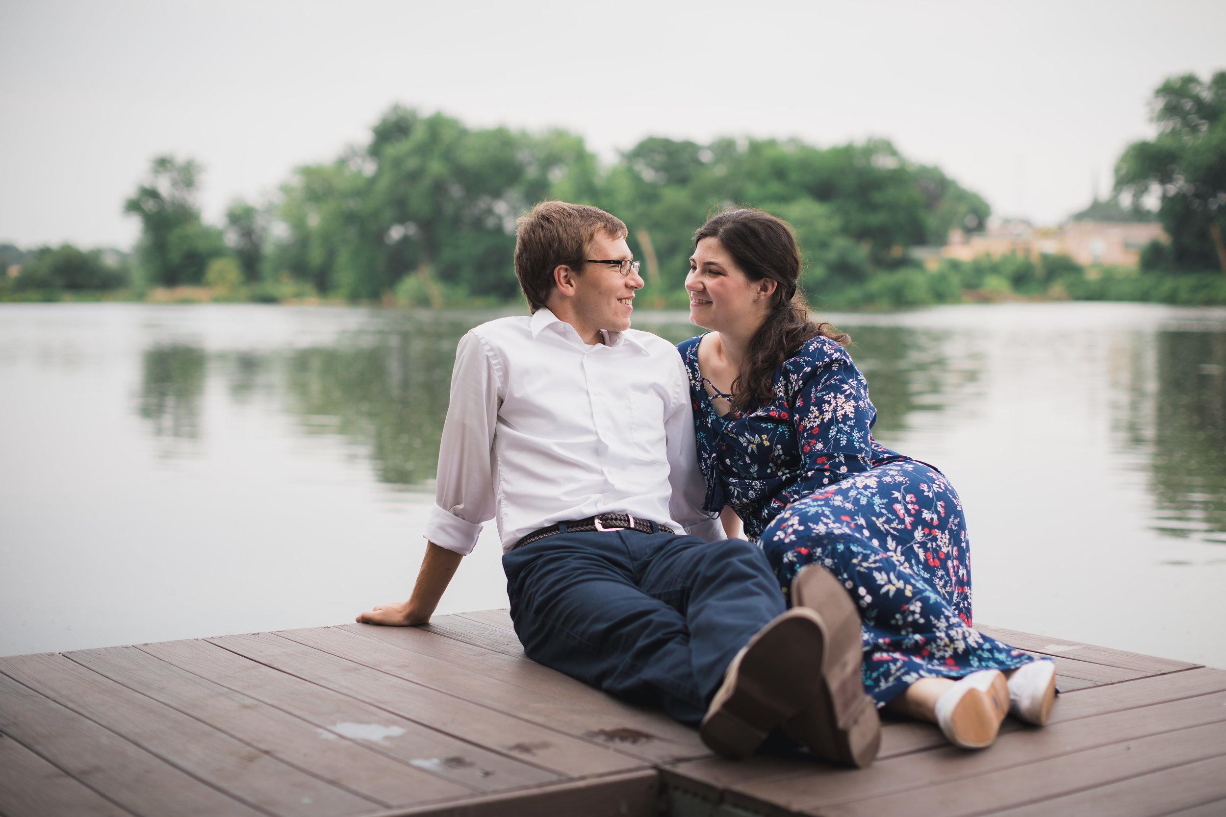 20180620_leslie_and_grant_engagement_55_5R3A0395.jpg