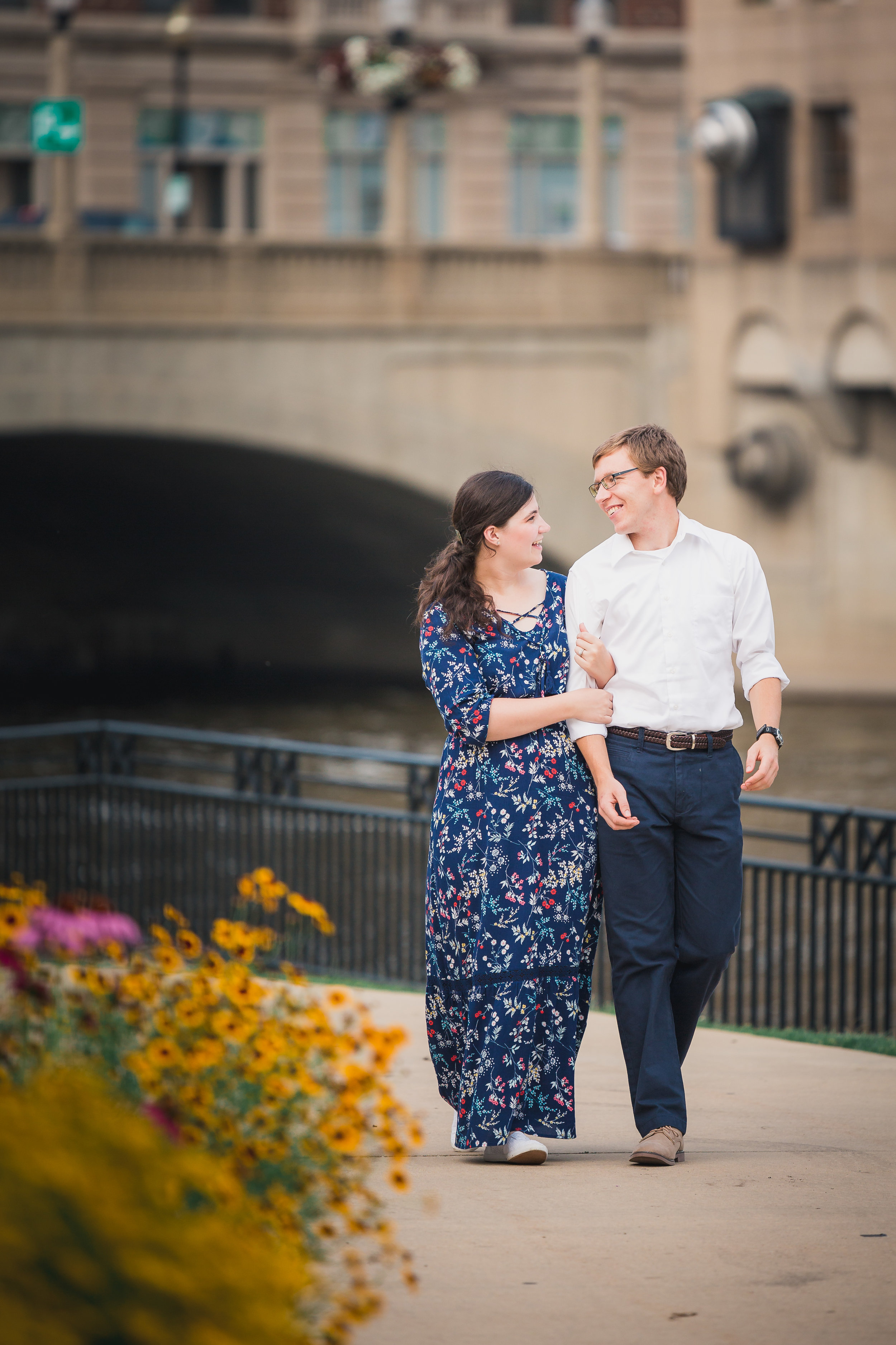 20180620_leslie_and_grant_engagement_49_5N3A4147.jpg