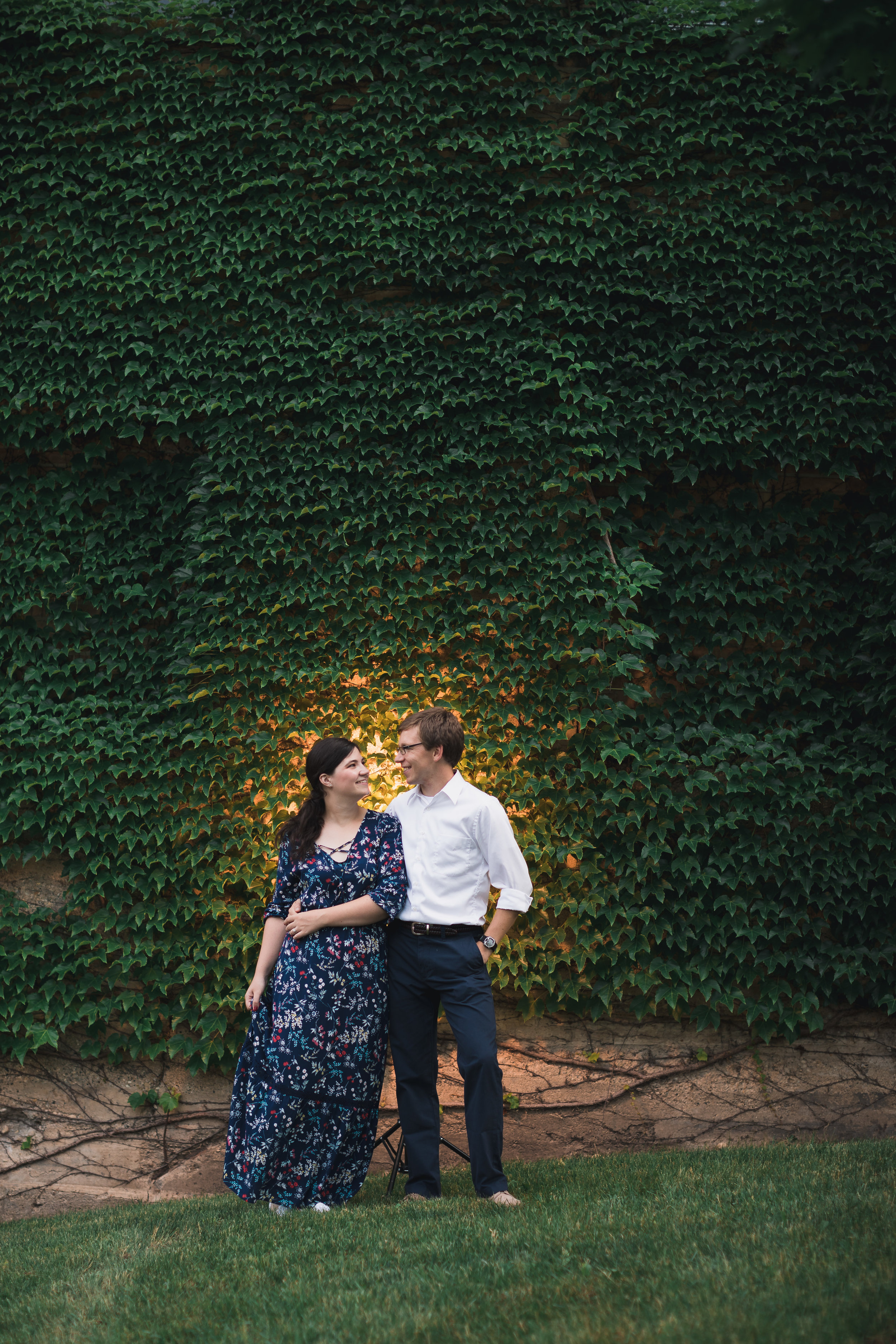 20180620_leslie_and_grant_engagement_44_5R3A0357.jpg