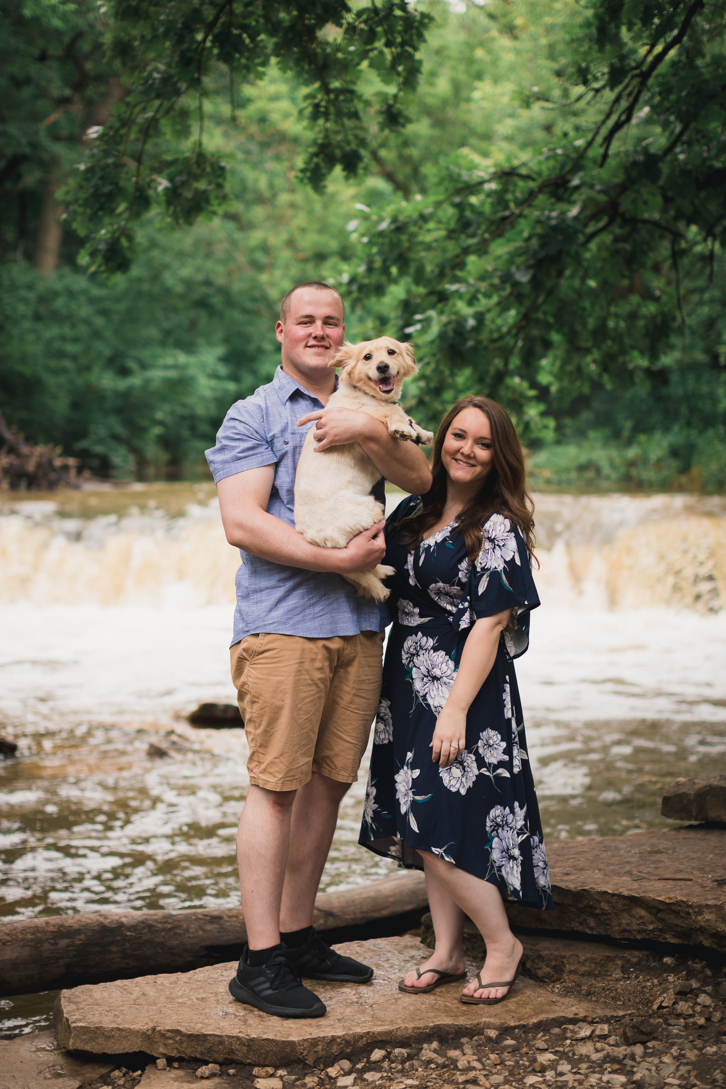 20180623_lauren_and_justin_engagement_08_5R3A0677.jpg