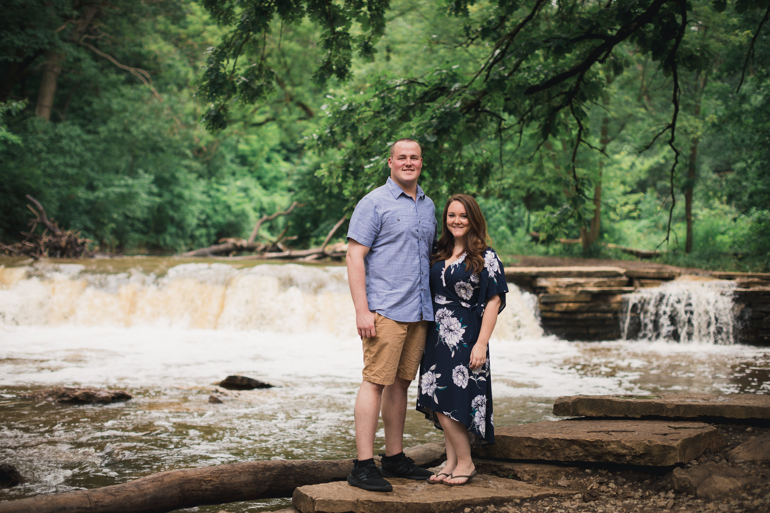 20180623_lauren_and_justin_engagement_01_5R3A0621.jpg