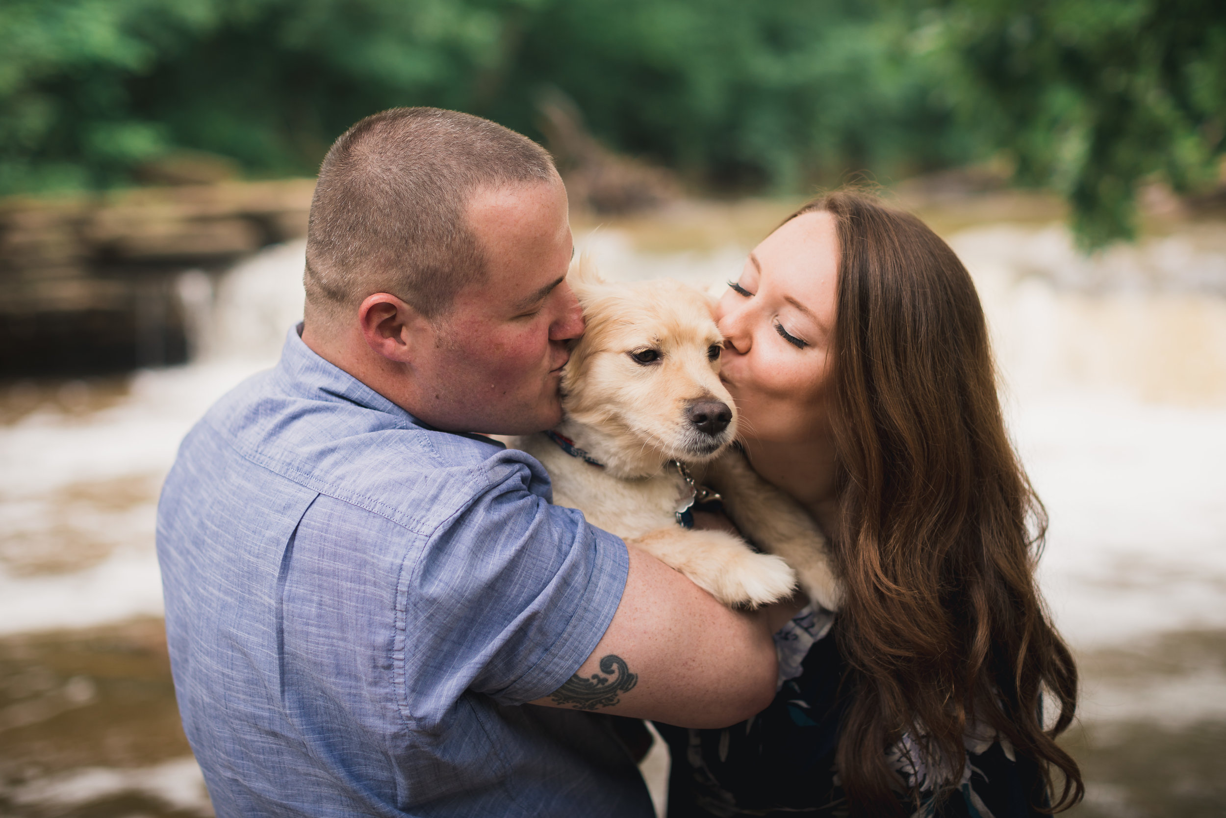 20180623_lauren_and_justin_engagement_15_5R3A0761.jpg