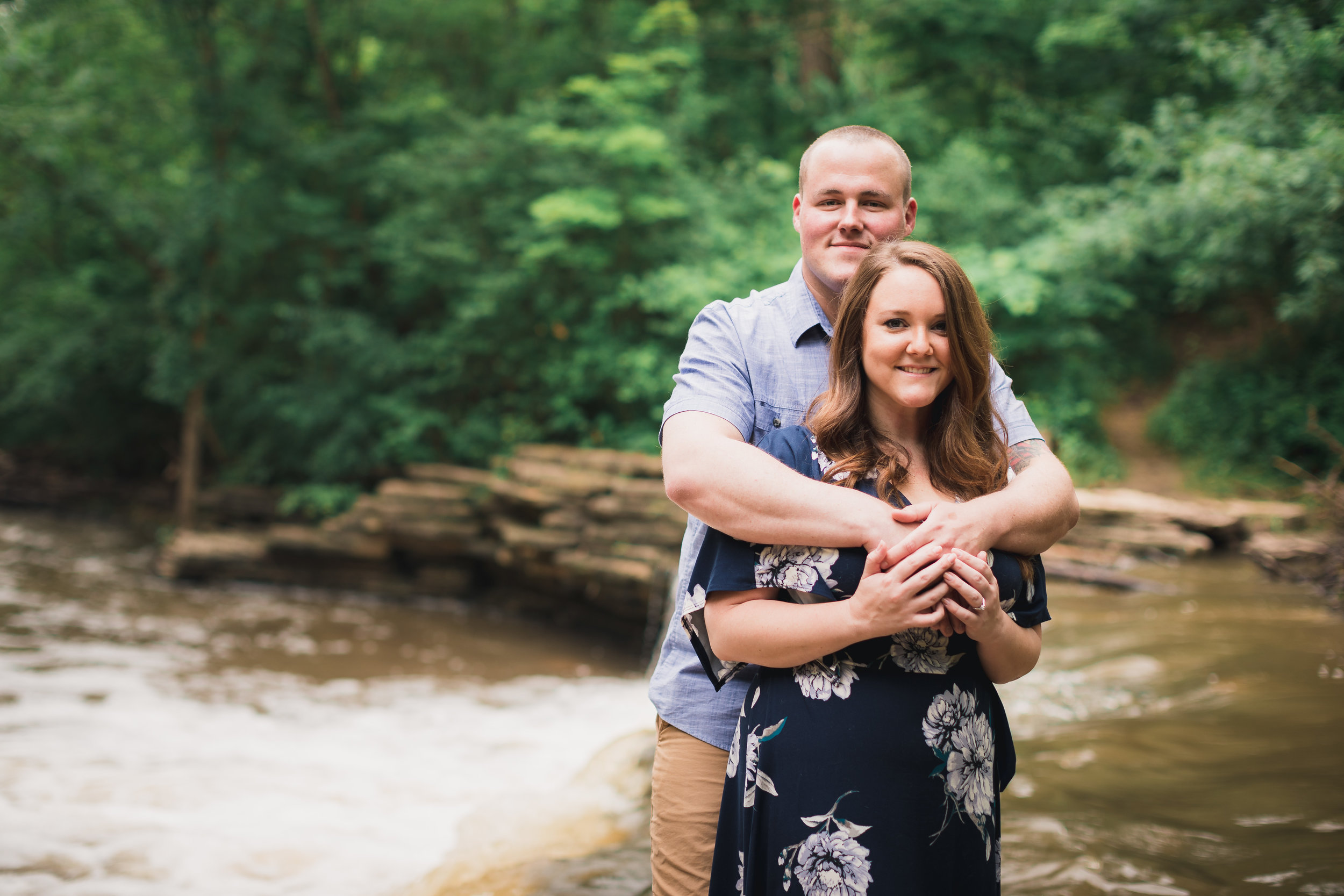 20180623_lauren_and_justin_engagement_20_5R3A0808.jpg