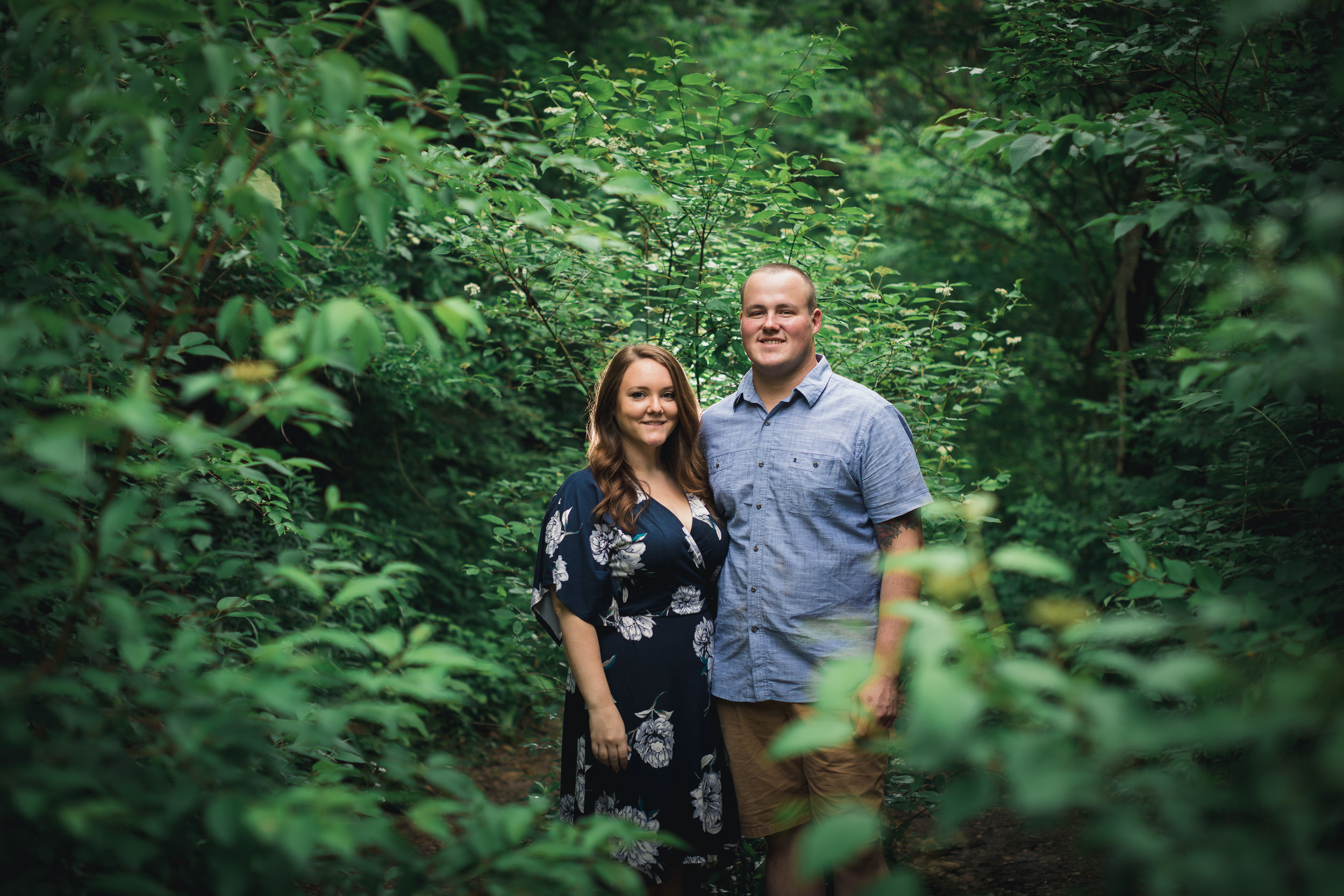 20180623_lauren_and_justin_engagement_24_5R3A0810.jpg