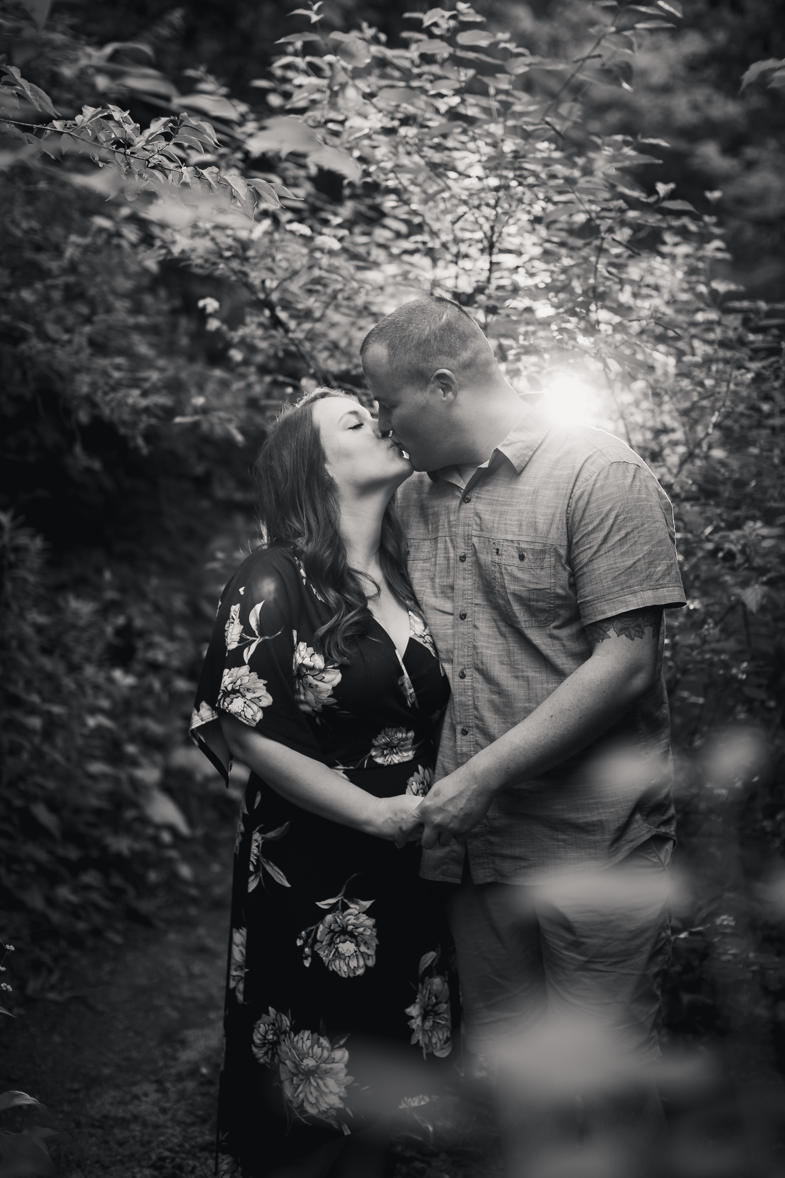 20180623_lauren_and_justin_engagement_26_5R3A0821.jpg