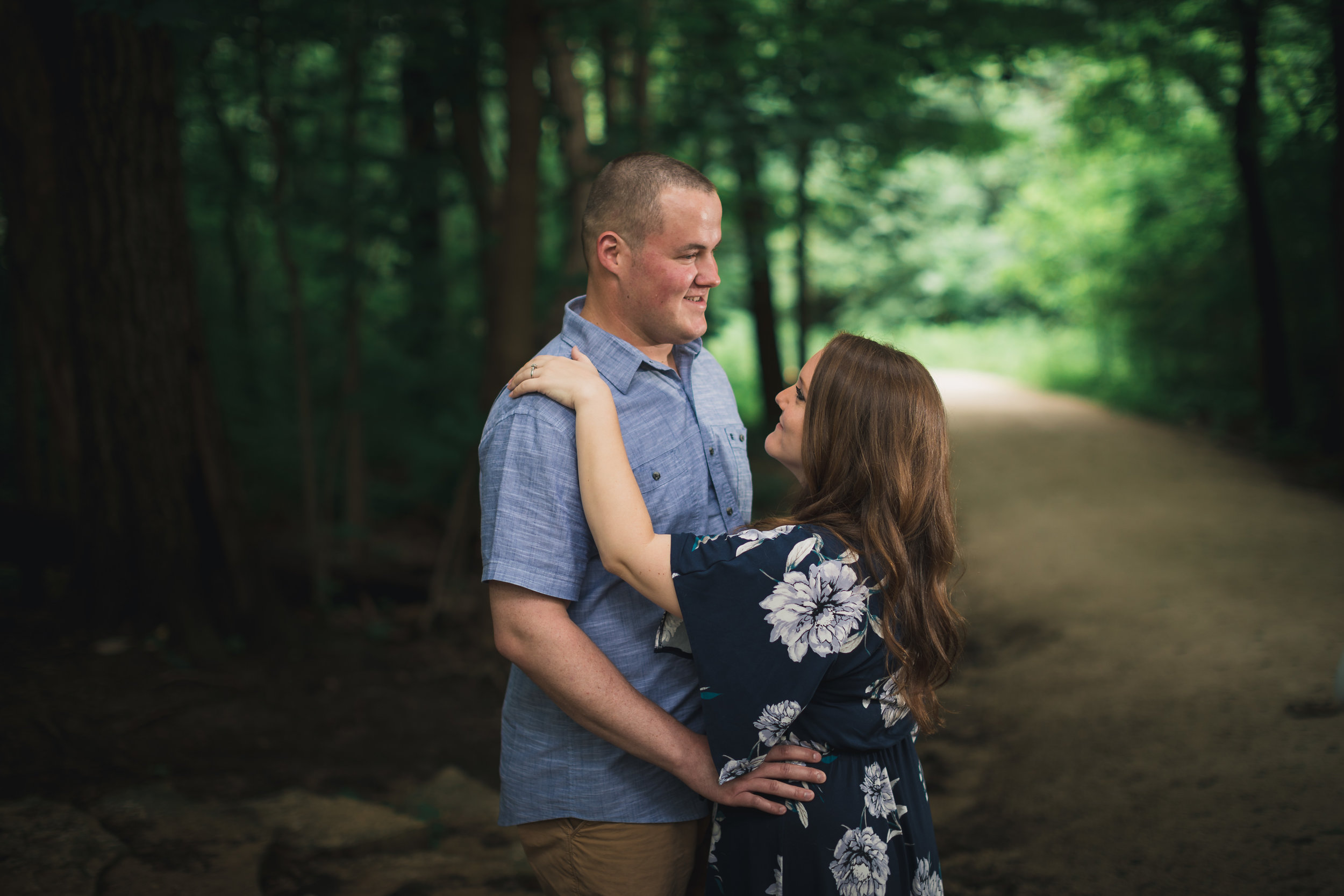 20180623_lauren_and_justin_engagement_30_5R3A0836.jpg