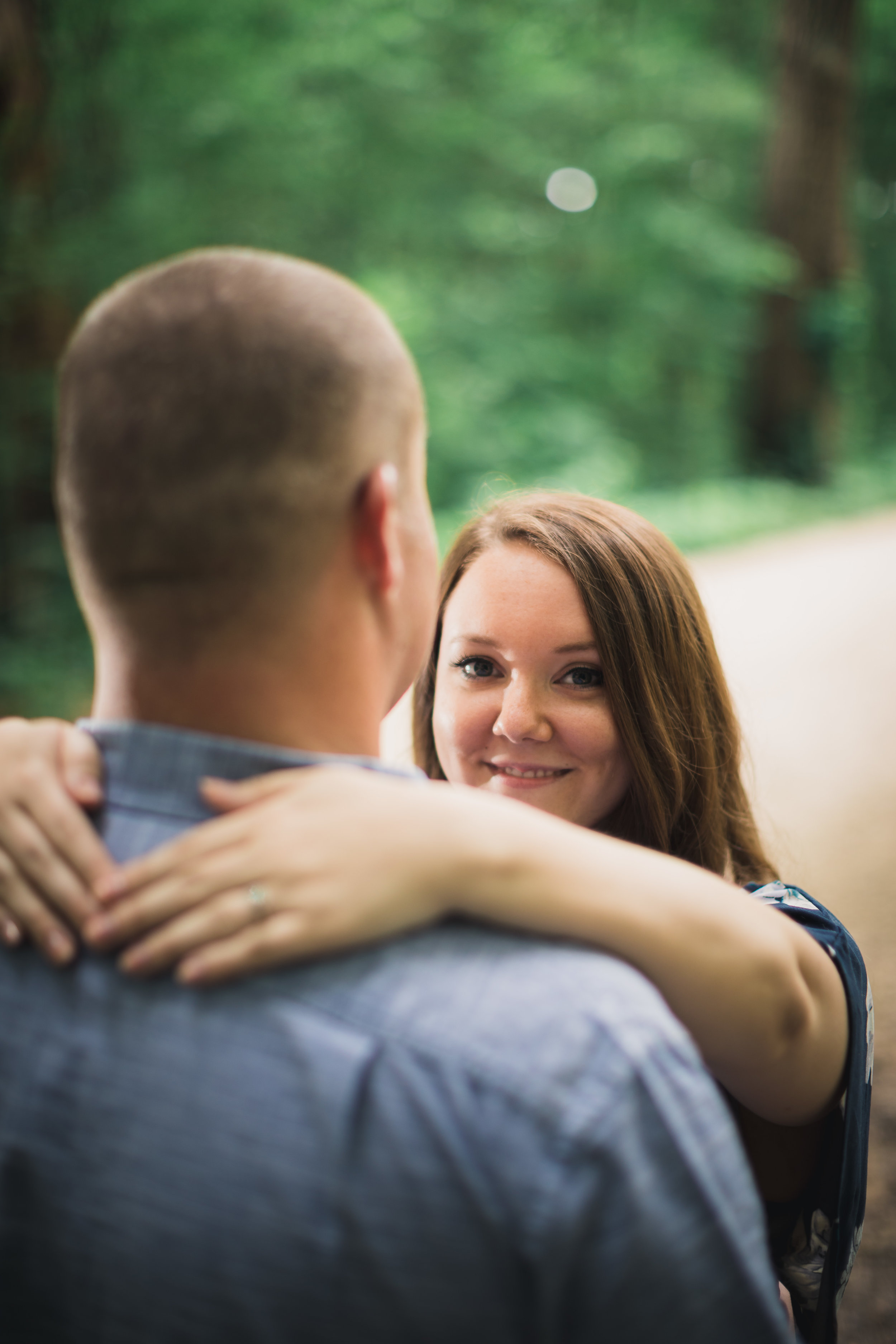 20180623_lauren_and_justin_engagement_33_5R3A0845.jpg