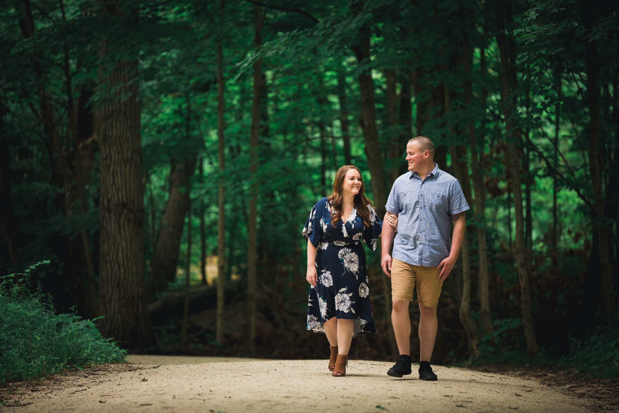 20180623_lauren_and_justin_engagement_35_5N3A4438.jpg