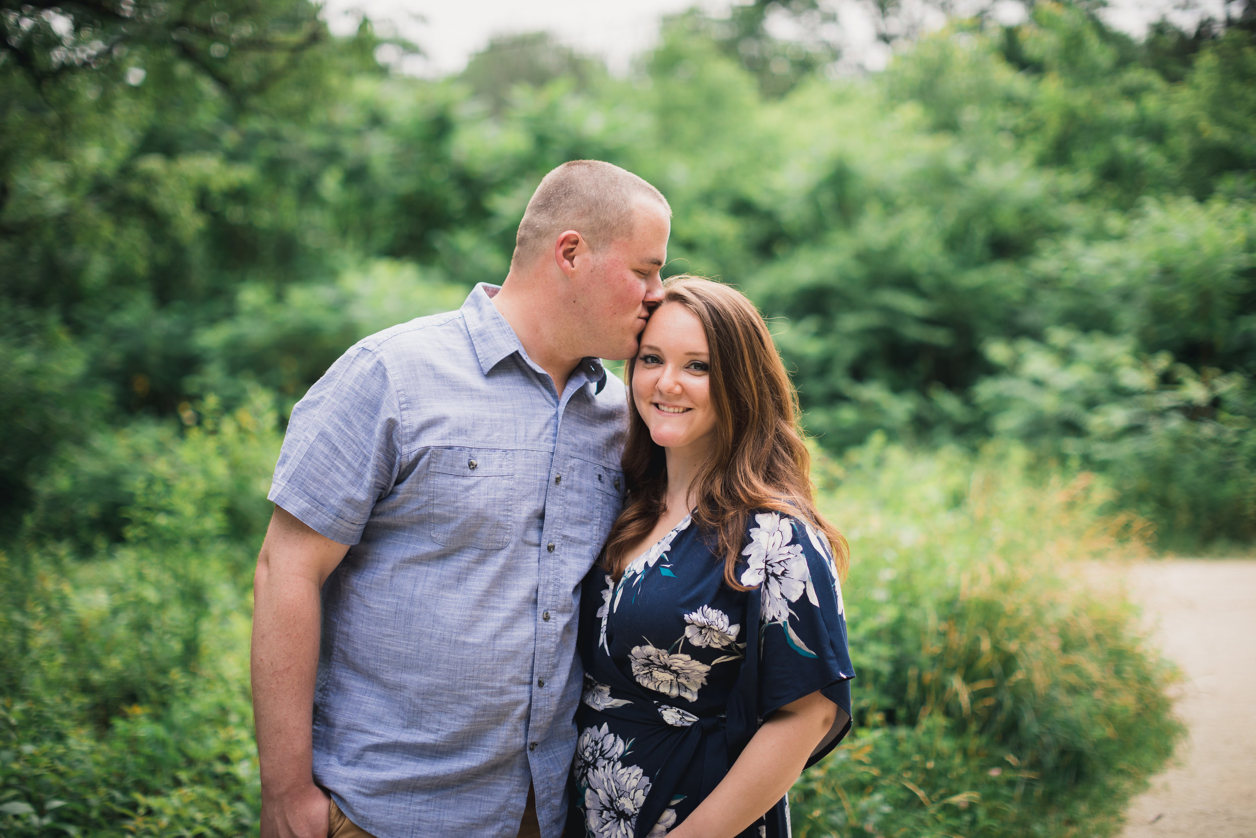 20180623_lauren_and_justin_engagement_39_5R3A0863.jpg