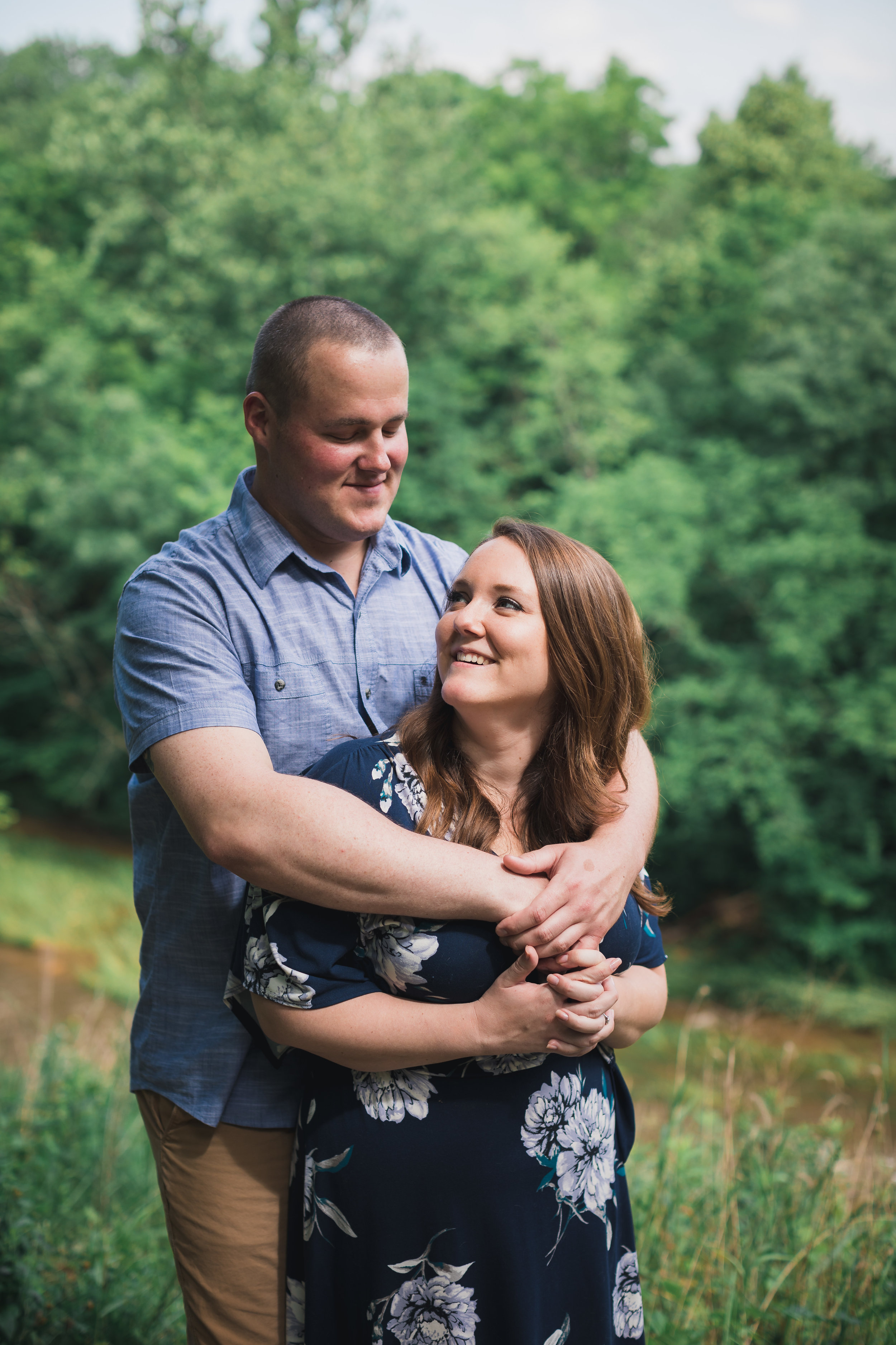 20180623_lauren_and_justin_engagement_51_5R3A0909.jpg