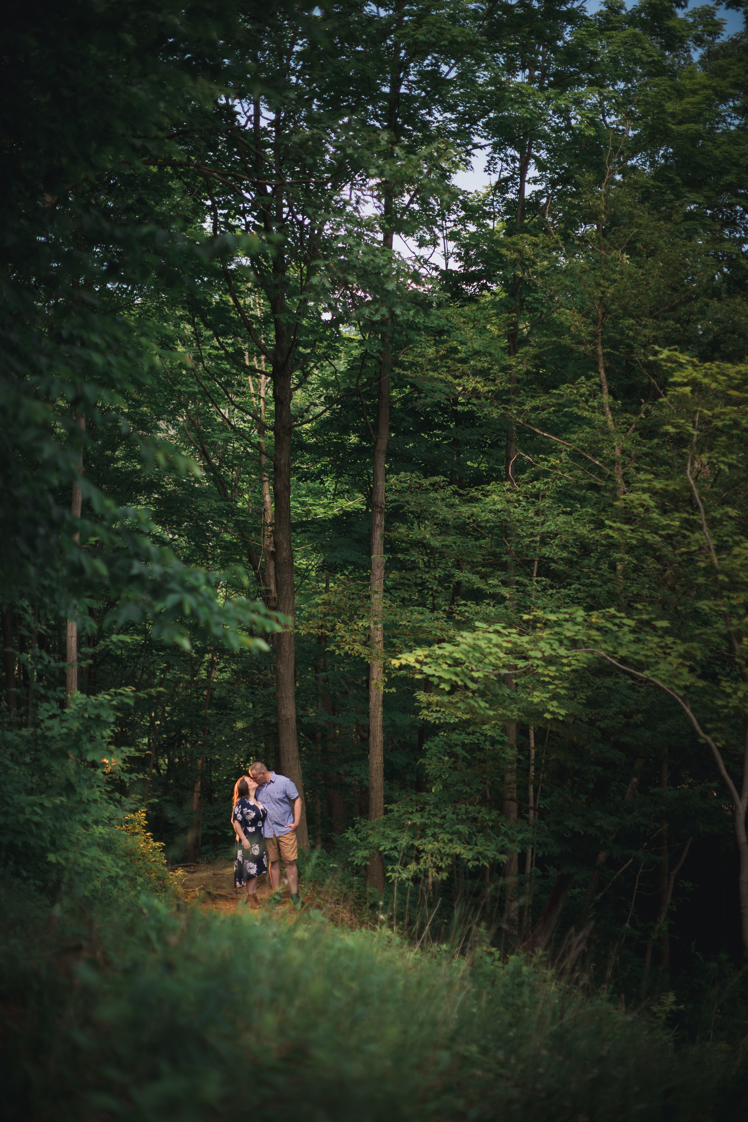 20180623_lauren_and_justin_engagement_55_5R3A0928.jpg